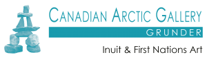 Canadian Arctic Gallery